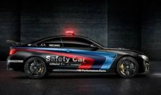 BMW M4 - Disediakan oleh Republika_New