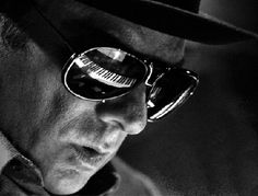 """Van Morrison, (born George Ivan Morrison; 31 August 1945) is a Northern Irish singer-songwriter and musician. Van the Man's live performances at their best are described as transcendental. One famous song, after he left THEM to go solo, was """"Brown Eyed Girl"""" and he's since won six Grammys and accolades in Britian as well."""