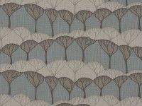 Lorton Eucalyptus - Delaware : Upholstery Fabrics, Prints, Drapes & Wallcoverings. Fabric chosen for new curtains. Look great!