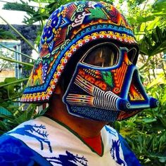 Darth Vader after one month in Maramures (Romania) Sully, Darth Vader, Mexican Jokes, Show Me Your Love, Pikachu, Star Wars, Mexican Artists, The Force Is Strong, Cosplay