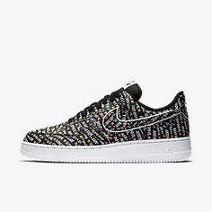 b17b94640eea5 Men s Air Force 1 Shoes. Nike.com