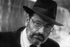Fallece, a los 84 años, el escritor italiano Umberto Eco