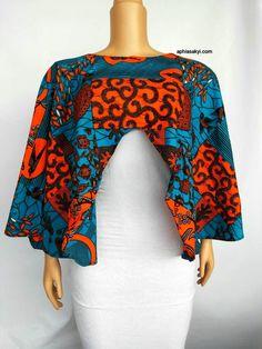African Fashion Ankara, Ghanaian Fashion, African Inspired Fashion, African Print Fashion, African Wear, African Attire, African Party Dresses, African Dresses For Kids, African Print Dresses