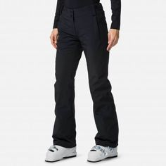 Bergans Park City Jacket Men (Navy) Sporten Beitostølen