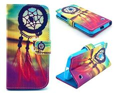 various colors 08b5f c28d4 31 Best moto g cases images in 2015 | Cellphone case, I phone cases ...