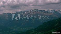 Videos, Berg, Mountains, Nature, Travel, Naturaleza, Viajes, Destinations, Traveling