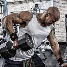 24 Killer Body weight Moves for Your Butt Your glues exist for better reasons than just looking good in jeans. This major muscle group is a key player The Rock Dwayne Johnson, Rock Johnson, Dwayne The Rock, Fitness Gym, Mens Fitness, Fitness Models, Fitness Motivation, Fitness Tips, Bodybuilder