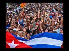 Cumbre de Panamá: Otro Girón de victorias para Cuba y la Patria Grande (+ Vídeos) |