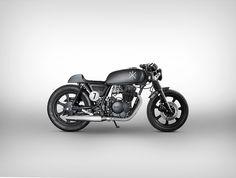 yamaha xs cafe racer - Hľadať Googlom Espresso Cafe, My Friend, Friends, Hanging Out, Yamaha, Bike, Cafe Racers, Vehicles, Berlin