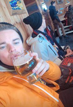 Jack Maynard, Beer, Mugs, Root Beer, Ale, Cups, Tumblers, Mug