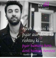 Jokes Quotes, Lyric Quotes, Sad Quotes, Hindi Quotes, Movie Quotes, Quotations, Best Quotes, Life Quotes, Lyrics