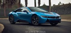 Awesome BMW 2017: Stance Works - First Look at the BMW I8 on American Soil Car24 - World Bayers Check more at http://car24.top/2017/2017/08/05/bmw-2017-stance-works-first-look-at-the-bmw-i8-on-american-soil-car24-world-bayers/
