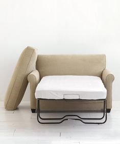 1000 Ideas About Chair Bed On Pinterest Beds Uk Solid