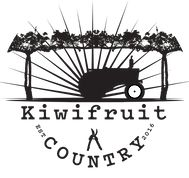 Kiwifruit Country - Kiwifruit Tours