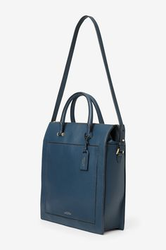 Best Bags For Laptops - Roomy Satchels, Large Totes Mk Handbags, Kate Spade Handbags, Kate Spade Wallet, Kate Spade Bag, Purses And Handbags, Work Tote, Work Bags, Best Work Bag, Laptop Bag For Women