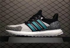 22 Best Adidas Ultra Boost 4.0 images in 2019 | Adidas