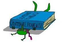 Online French Lessons with Frantastique - New York in French
