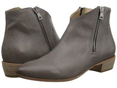 Cordani Prime Brown Leather - Zappos.com Free Shipping BOTH Ways