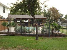 backyard projects   C3 Backyard Oasis Project in Southlake TX (1)   C3 Backyard Oasis LLC
