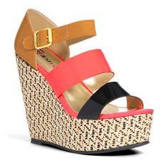 Wedges 4193 |2013 Fashion High Heels|