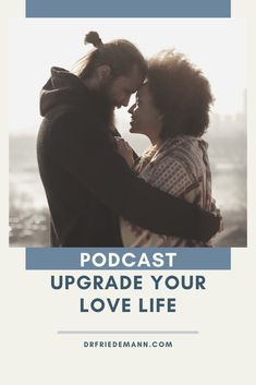 """Are you ready to upgrade your love life?   """"If you're single, dating is about setting up the parameters of a worthy relationship. That means noticing how well your date engages you with a great skill set. Observe how the people you date step into attuned resonance and empathy with you. Do they develop detailed love maps about you? How well do they make you feel worthy and nourished? Do they naturally practice a secure skill If they're a bit lacking, are they willing to work on a new skill… Anxiety Relief, Stress Relief, John Gottman, Fear Of Being Alone, Lasting Love, Past Relationships, Self Empowerment, Single Dating, Subconscious Mind"""