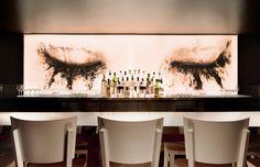 Starck + SLS Hotel South Beach