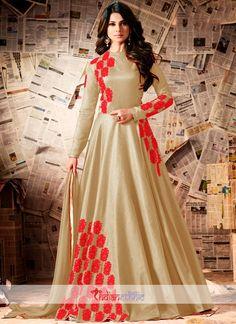 #designersuit #designeranarkalisuit #pakistanisuit #bollywoodanarkalisuit #bollywooddress #ayeshatakiasuit #drastidhamisuit #partywearsuit #casualsalwarkameez #salwarsuit #salwarkameez #stylishsuit #fashionablesuit #weddingsuit #bridaldress #kurties #designersalwarkameez #latestanarkalisuit #women #womenfashion #grilsfashion #buy #onlineshopping #straightsuit #punjabisuit #churidarsuit #palazzo #palazzokurti #palazo #printedsuit #digitalprinteddress #indianethnickart.com