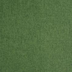 Lola FR-One Clover (15800-130) – James Dunlop Textiles | Upholstery, Drapery & Wallpaper fabrics