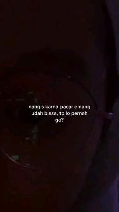 Reminder Quotes, Self Reminder, Mood Quotes, Aesthetic Qoutes, Aesthetic Songs, Broken Home, Instagram Music, Good Night Quotes, Saddest Songs