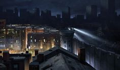 The_Last_of_Us_Concept_Art_Fma-Skyline_AL-01