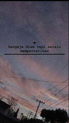 Quotes Rindu, Quotes Lucu, Cinta Quotes, Snap Quotes, Quotes Galau, Tumblr Quotes, Text Quotes, Short Quotes, Mood Quotes