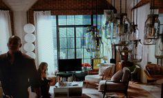 supergirl apartment - Pesquisa Google