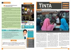 Buletin tintan edisi 41, 7 oktober 2016