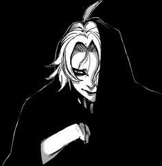 Seidou Takizawa - Tokyo Ghoul:re Fantasy Story, Dark Fantasy, Tokyo Ghoul Takizawa, Tokyo Ghoul Manga, Anime Version, A Beast, Anime Manga, Anime Meme, Anime Characters