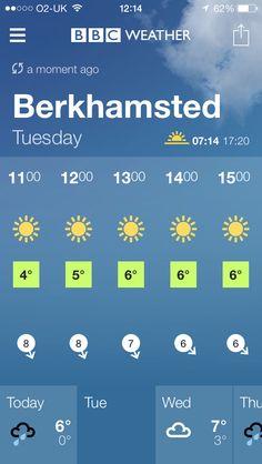 Bbc weather forecast for birchington on sea kent sunday thundery bbc weather forecast for birchington on sea kent sunday thundery shower max 10c min 7c wind 25mph sw httpbbcweather2655627 animal publicscrutiny Choice Image