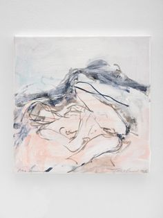More dreaming - Tracey Emin - Not as confrontational or confessional as other drawings, but evokes a shared experience - dreaming while asleep Figure Painting, Figure Drawing, Painting & Drawing, Tracey Emin, Feminist Art, Drawing Reference Poses, Cool Paintings, Beauty Art, Life Drawing