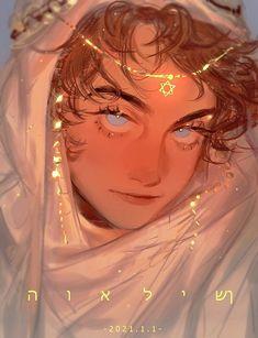 Fantasy Character Design, Art Tips, Fantasy Characters, Cute Drawings, Anime Guys, New Art, Cool Art, Concept Art, Anime Art