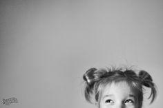 smiling eyes by Kellie Bieser