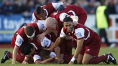 Chelmsford City FC - Conference South