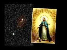Michael Tsarion The Cult Of Saturn #MichaelTsarion