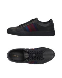 best sneakers 7a93b 2bf64  paulsmith  shoes   Shoes Sneakers, Footwear, Mens Fashion,