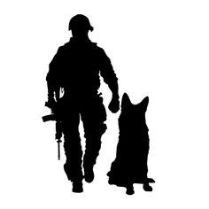 soldieranddog.png