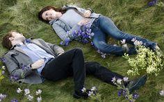Twilight Cast Twilight Series Photo 2760772 Fanpop Download