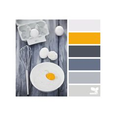 design seeds   search   for all who ♥ color ❤ liked on Polyvore featuring design seeds, colors, backgrounds, color palette and color schemes