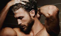 Você precisa mesmo lavar o cabelo todo dia?