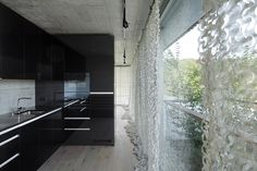 house d by hhf architects: http://hhf.ch/hhf/en/projects/archive/2009/house_d.photos.6.html