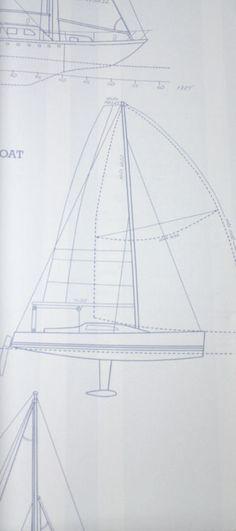 Nautical wallpaper                                                                                                                                                                                 More