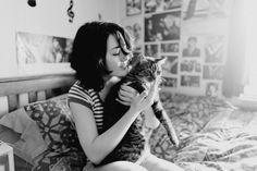 https://fionaharding.allyou.net/5847826/cat-city