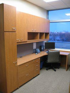 17 best techline office furniture images business furniture rh pinterest com