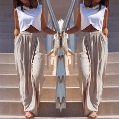 """ZARA blush maxi skirt In excellent condition. 40"""" long. Side Slit. No Trades/Lowball Offers. Zara Skirts Maxi"""